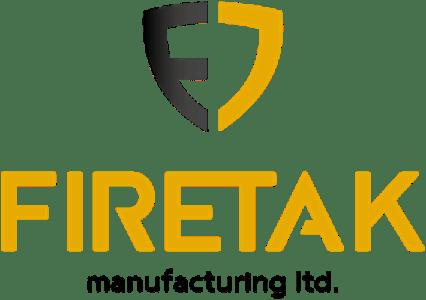 Firetak logo